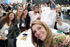 Foto postada no grupo de Limeira -  SP