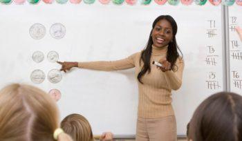 Dia do Professor: quais são os desafios dos professores de hoje?