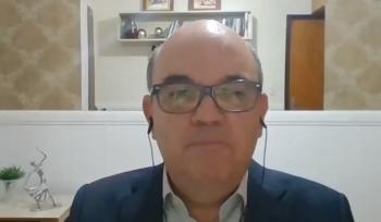 Dúvidas jurídicas em relação à gestão educacional? Advogado Sílvio Graboski responde perguntas; confira