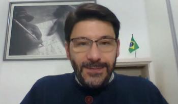 Veja as dicas de Carlos Sanches para organizar as despesas da secretaria de Educação em 2020