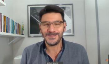 Como começar a reorganizar os anos letivos de 2020 e 2021? Carlos Sanches responde!