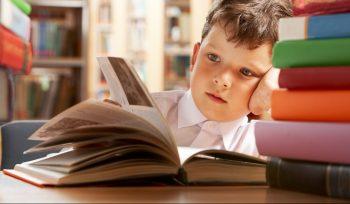 Família e escola: uma rede de apoio pelo aprendizado