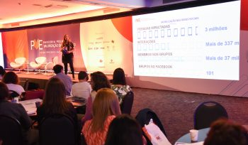 Pactuação PVE 2020: Veja as apresentações do evento