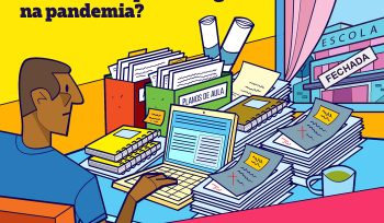 Telas Abertas: conheça os cursos online e gratuitos no site do Futura!