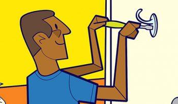 Telas Abertas: vamos facilitar o nosso dia a dia na nova realidade?