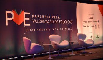Veja as fotos do Evento de Pactuação do PVE 2020!