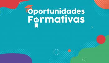 Oportunidades Formativas: conheça o novo curso gratuito para engajar nossos estudantes!