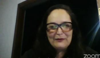 Falar em meio ambiente é falar em relações e impactos, reflete Patrícia Sarmento