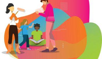 Desafio Voluntário: mais uma chance de fazer a diferença!
