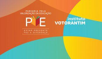 Nós somos PVE, uhu: já somos 16 mil pela Valorização da Educação no Brasil!