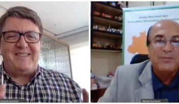 Webinar: tire suas dúvidas sobre a implementação da BNCC com o guia de regulamentações!