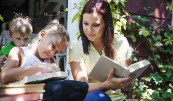 Dez dicas para ajudar seu filho a aprender melhor